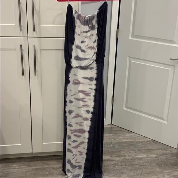 Young Fabulous & Broke Dresses & Skirts - Strapless women's dress